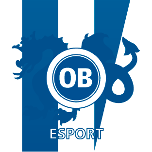 OB præsenterer OB Esport