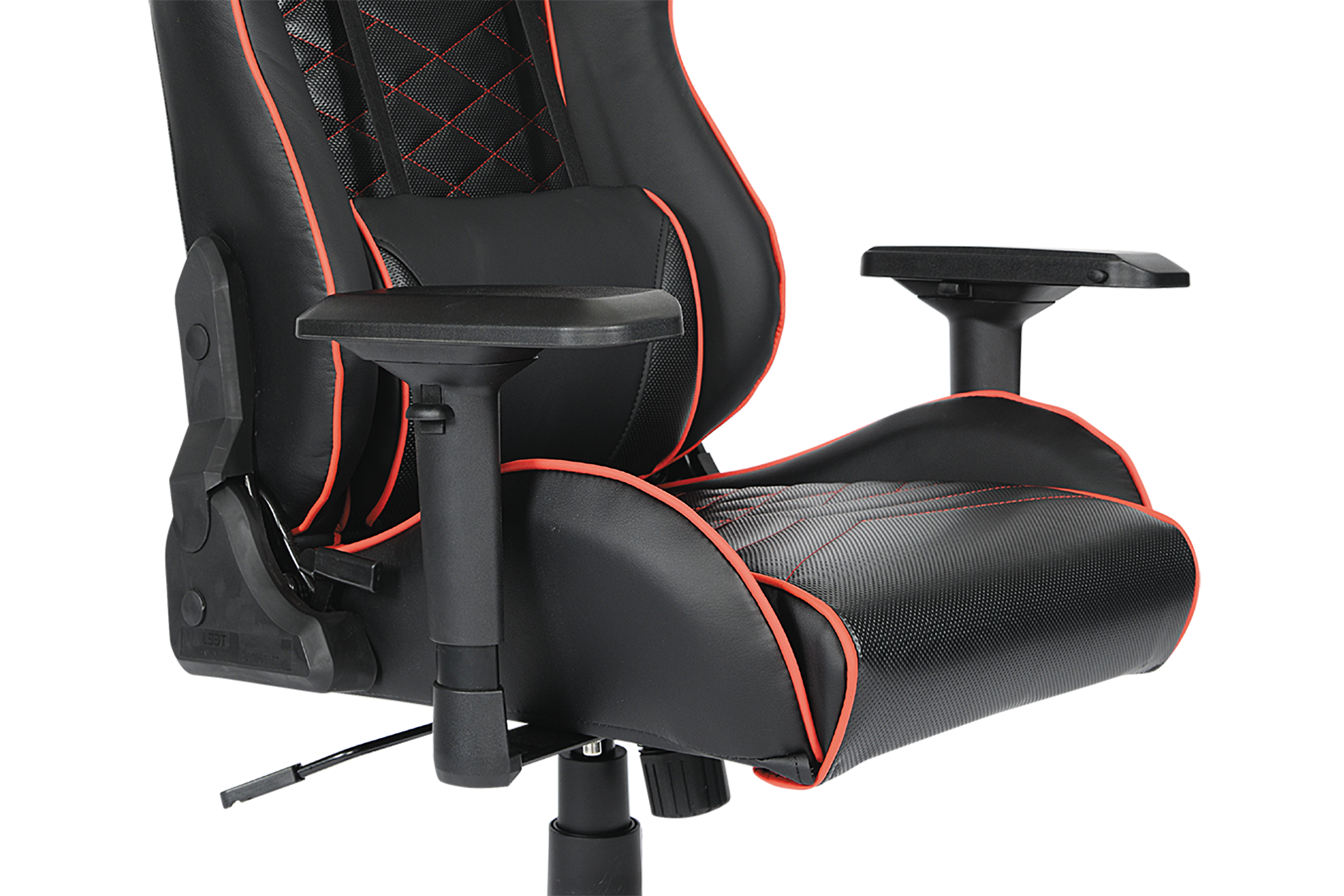 L33T Gaming E Sport Gaming Chair