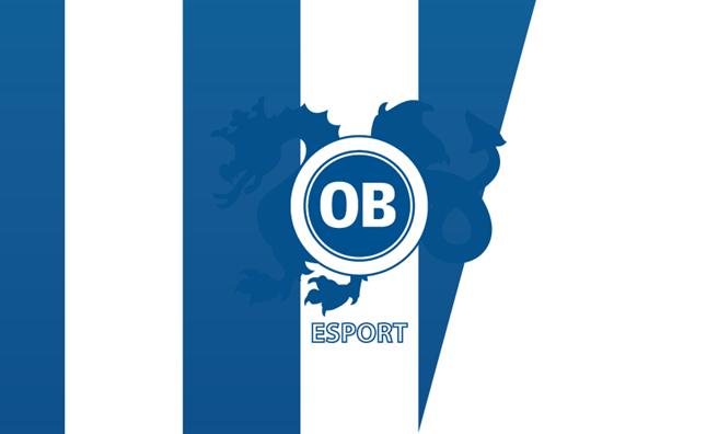 Du har nu muligheden for at blive en del af OB Esport!